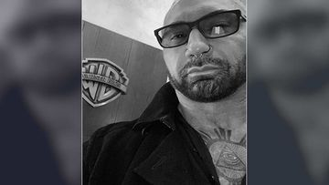 Batman: Is Dave Bautista Playing The Role Of Bane In The DC Film? Twitterati Thinks So