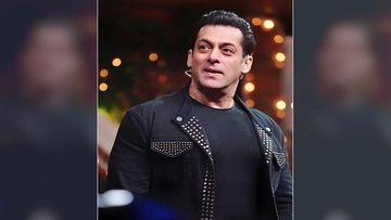 Bigg Boss 13 Weekend Ka Vaar Promo: Salman Khan Finally Gets Married; Watch Video To See The Bride