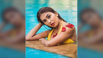 Ruma Sharma Photos: 35 Most Beautiful Candid, Ethnic, Bikini, Swimsuit And Sexy Photos Of The Actress