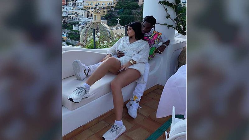 Are Kylie Jenner And Travis Scott Back Together? The Lady's 'Mood' And Her Insta Posts Suggest So