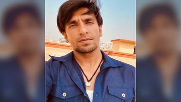 Ranveer Singh's Song Apna Time Aayega From Gully Boy Becomes The Number One Track Of 2019