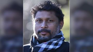 Shoojit Sircar Shares A  Message For Bollywood On Their Protest Over Morality