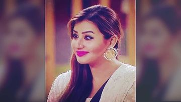 Fans Trend #TwoYearsOfWinnerShilpaShinde As Shilpa Shinde Completes Two Years Of Winning Bigg Boss 11