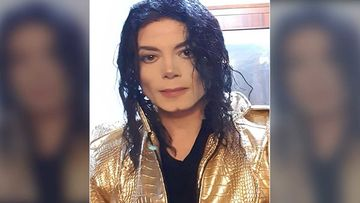 After A Demand For DNA Test On Michael Jackson's Look-Alike, The Singer Posts A Video And Fans Go Unbelievable