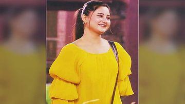 Bigg Boss 13: #YouAreNotAloneRashami Trends As Rashami Desai Breaks Down Recalling Her Difficult Journey