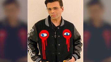 Ghost Stories Effect - Karan Johar Reveals That He Will Never Direct A Horror Film Again, Know Why
