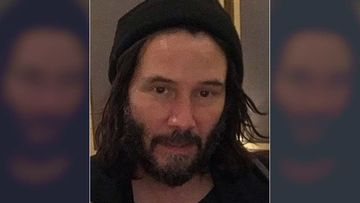 Keanu Reeves Secretly Funds Countless Children's Hospitals And Does A Lot Of Charity