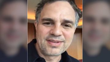 Mark Ruffalo Joins The Latest Social Media Trend; Asks Female Fans To Get A Man Who Will Play Them All