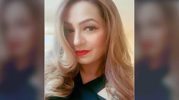 Kashmera Shah's Instagram Account HACKED; Pictures Of Unknown People Surface On Her Timeline