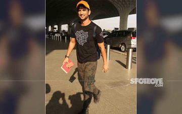 Sushant Singh Rajput Death: CBI Issues An Official Statement After Reports Claim Agency Has Reached A Conclusion; Says, 'CBI Continues Investigation'