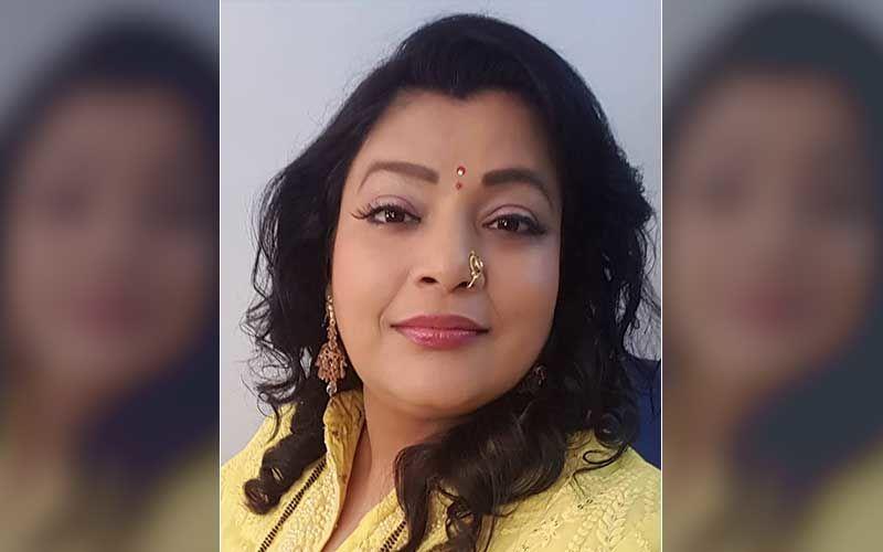 Taarak Mehta Ka Ooltah Chashmah: Ambika Rajankar AKA Komal Hathi Opens Up About Navratri Celebrations In Gokuldham Society This Year