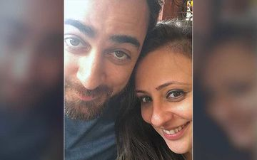 Imran Khan's Estranged Wife Avantika Malik Says 'Marriage, Divorce Are Hard'; Drops A Post Calling It A 'Serious Truth Bomb'