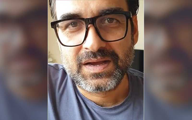 Mirzapur 2: Pankaj Tripathi Reveals He Had To Go Door-To-Door For Auditions, Wait Outside Offices And Say 'Give Me Work'