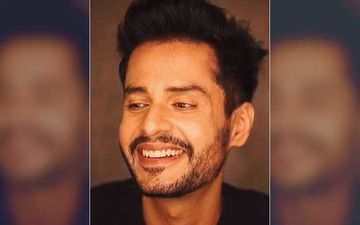 Bigg Boss 14: Shardul Pandit On Finding A Soulmate Inside BB; Says He Doesn't Believe In Love That 'Ends When Season Is Over'