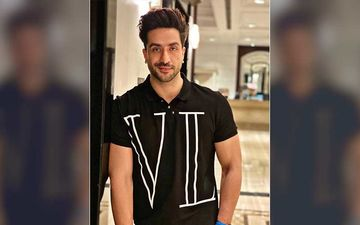 Bigg Boss 14: Yeh Hai Mohabbatein Fame Aly Goni To Be The Highest Paid Contestant On The Show? Deets INSIDE