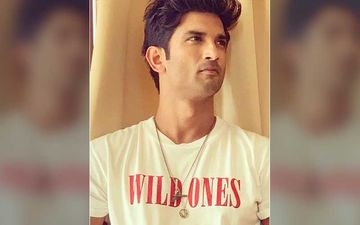 Sushant Singh Rajput Death: Late Actor's Family Slams Unofficial AIIMS Leak; Calls It A 'Ridiculous Theory'