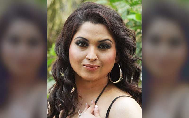 Actor Mishti Mukherjee Passes Away After 'Suffering A Lot Of Pain'; Keto Diet To Blame?