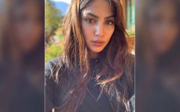 Rhea Chakraborty Granted Bail By Bombay High Court: Actress'  Lawyer Says 'Truth And Justice Have Prevailed'