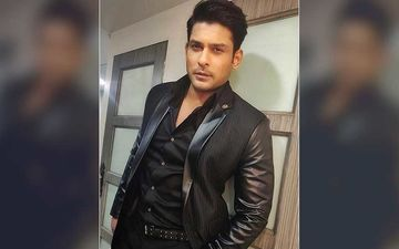 Bigg Boss 14: BB13 Winner Sidharth Shukla Aka Toofani Senior Is Getting Paid Rs 12 Crores For His Two-Week Stay In The House? Deets INSIDE