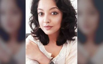 Hathras Rape Case: Tanushree Dutta Reacts To The Incident; Expresses Her Disappointment Over The Same
