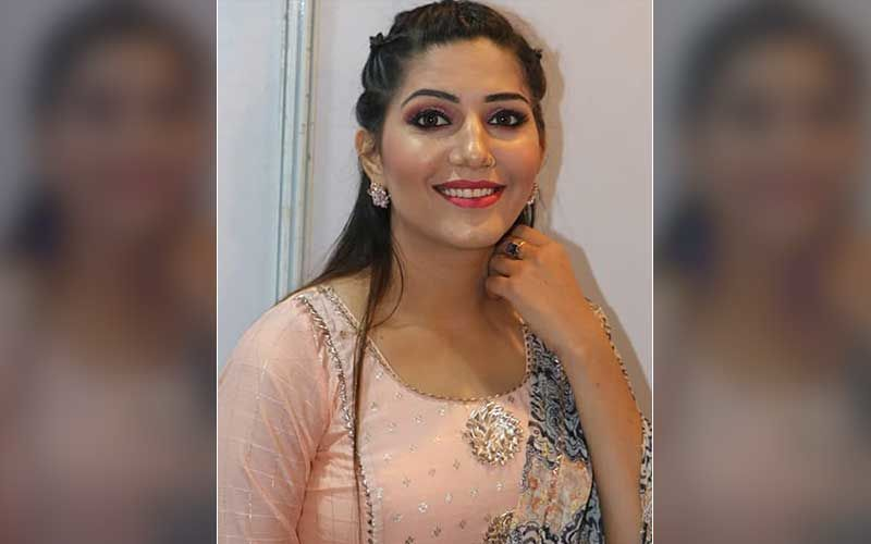Sapna Choudhary's Death Hoax Takes The Internet By Storm And Fans Start Offering Condolences; Here's How It Started