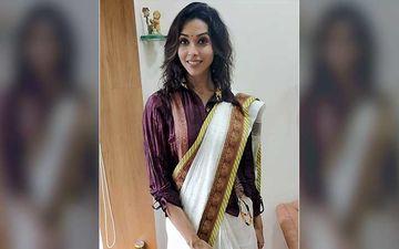 Padmavat Actress Anupria Goenka Makes A SHOCKING Revelation; Says 'A Spiritual Leader Tried To Take Advantage Of Me When I Was 18'