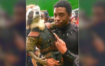 Black Panther 2 To Not Have Late Actor Chadwick Boseman's Digital Double; Marvel Executive Producer Confirms-Deets INSIDE