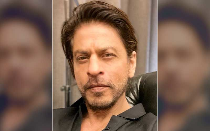 Shah Rukh Khan Kick-Starts Shooting For Film Pathan From Today; Excited Fans Trend #Pathan On Twitter