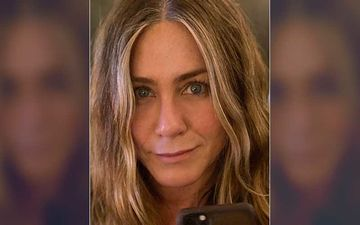 Friends Fame Jennifer Aniston Fought To Escape NXIVM Sex Cult? Deets INSIDE
