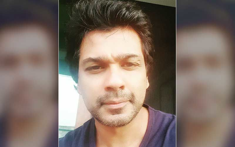 Dabangg 3 Producer Nikhil Dwivedi Tests Positive For COVID-19 After Complaining Loss Of Taste; He Is Asymptomatic And In Quarantine At Home-REPORT