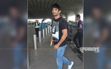 Sushant Singh Rajput Death: NCB Official Sameer Wankhede And Team Get Attacked By A Mob During Anti-Drug Raid - REPORT