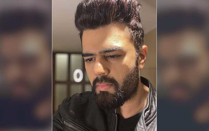 Maniesh Paul's New AD Faces Wrath Of The Netizens; Gets Mired In A Controversy For Allegedly Portraying Kashmiris In 'Bad Light'