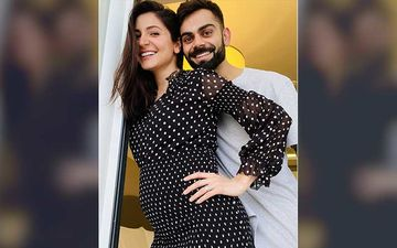 Virat Kohli On Paternity Leave Amid Australia Tour 2020: 'I Wanted To Be Back Home In Time To Be With Anushka For The Birth Of Our First Child'-WATCH