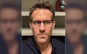 Ryan Reynolds DISAGREES With An Online Petition Demanding A Vancouver Street Be Named After Him; Jokes About What People Will Say When Stuck In Traffic
