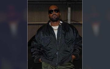 US Elections 2020: Twitterati Imagines Kanye West's Reaction After He Bags 60,000 Votes; Share Hilarious Memes