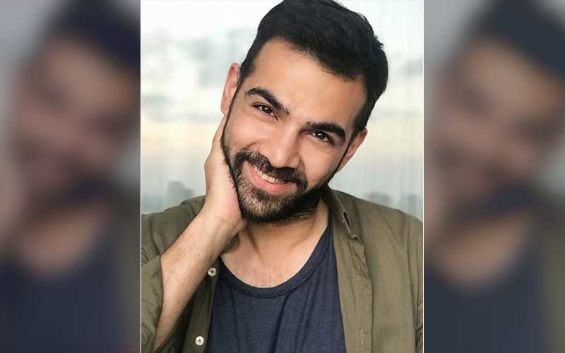 Karan V Grover's Twitter Handle HACKED; Actor Urges Fans To Not Interact With The Individual Named Emine Unan