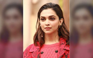 Deepika Padukone Gets Furious At Paps For Chasing Her Car; Actress Lashes Out And Threatens To Take Legal Action -  REPORT