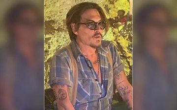 Fantastic Beasts Star Johnny Depp RESIGNS From Warner Bros After UK Court Gives Verdict He Is 'Wife Beater'; Issues Official Statement On Social Media