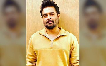 R Madhavan Reveals The Secret Behind His Age-Defying Good Looks; Fans Think He And Anil Kapoor Should Sell Anti-Ageing Products