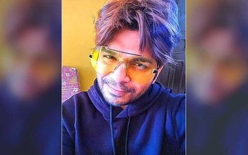 9XM Indiefest With SpotlampE Song 'Tu Mila' Out: Ankit Tiwari Reveals One Advice Someone From Bollywood Gave Him That He Should Have Listened To-WATCH