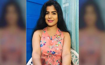 Fan Actor And Frontline Warrior Shikha Malhotra Talks About Her Recovery After Suffering A Major Stroke; Says 'I'm Not Sure When I Will Be Able To Walk Again'