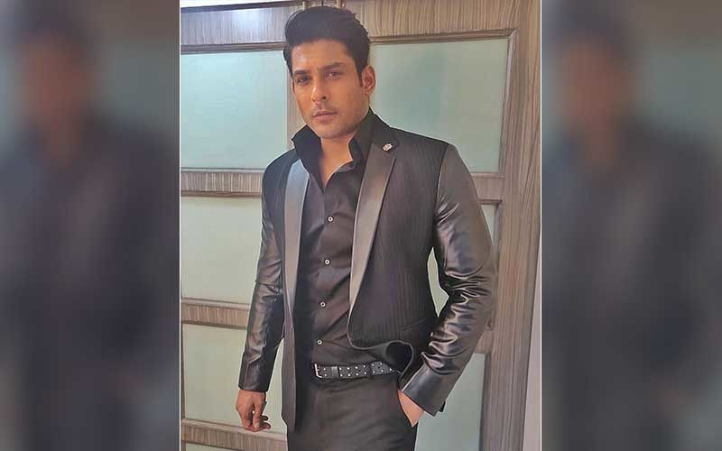 Bigg Boss 13 Winner Sidharth Shukla Becomes First TV Celeb To Have 2 Million Posts On Instagram; Fans Rejoice, Trend #2MPostsForSidShuklaOnIG On Number 1