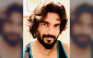R Madhavan Shares Pics Of 8 Look Tests For Films That Were Never Made; Fan Reacts 'Khilji Toh Aapko Banna Chahiye Tha Ranveer Singh Ko Nahi'