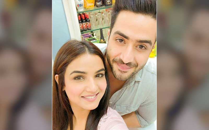 Bigg Bos 14: FINALLY, Jasmin Bhasin Accepts Being In A Relationship With Aly Goni For 3 Years; 'I'm Lucky That Somebody Loves Me So Much'