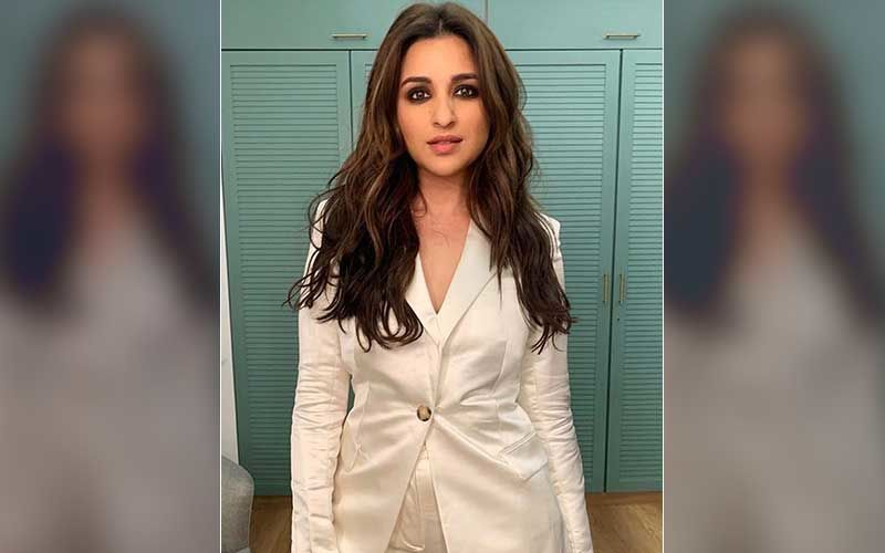 Parineeti Chopra Takes A Look Back At How Her Acting Career Started 9 Years Ago; Shares Pics Of Tweets She Made After Signing A Film Deal in 2011