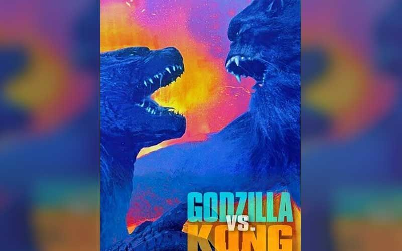 Godzilla Vs Kong: Legendary Pictures Plans To Sue Warner Bros Over Their Decision Of The Film's Release On OTT Platform-REPORT