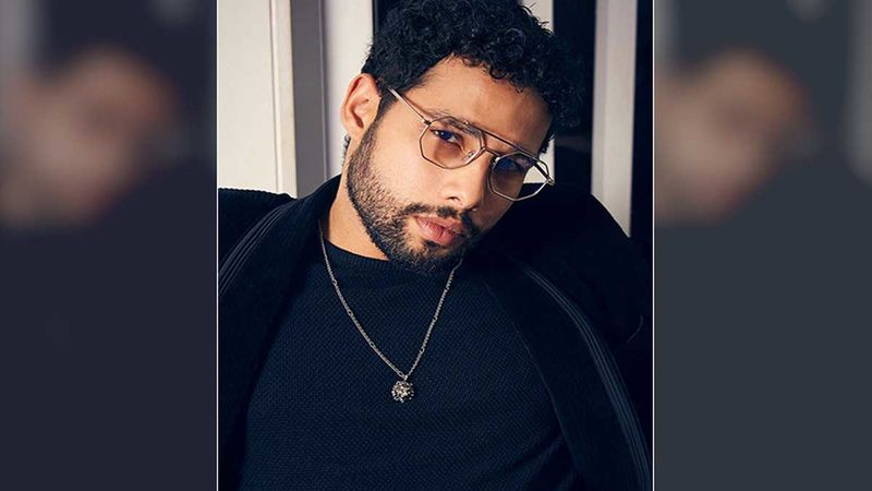 Dadasaheb Phalke International Film Festival Awards: Siddhant Chaturvedi To Get Best Male Debutante Award For Gully Boy
