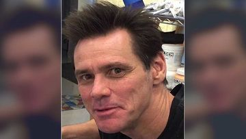 Netizens Blast Jim Carrey For His Inappropriate Comments On A Female Reporter; Gets Called 'Sleazebag'