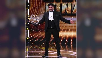 Bigg Boss 13 Winner POLL: Did Sidharth Shukla DESERVE To Win The Trophy? Fans Give Their Verdict