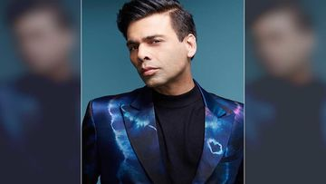 Takht: Karan Johar Questioned On Islamophobia; Filmmaker States 'This Isn't A Story That I Wrote, History Wrote'